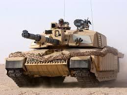 Ini Tank...