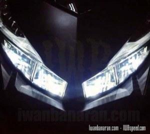 Lampu LED,Tahan lama dan terang