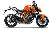 KTM SuperDuke 1290 R!!! Beast of the Beast!