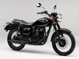 Kawasaki Estrella 250 2014,Long lasting model..