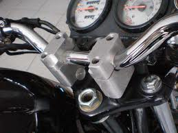 Raiser stang,bikin nyaman! Source : nofgipiston.wp.com