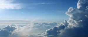 Diatas langit masih ada langit :D