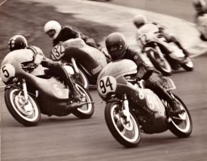 World GP 60's