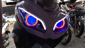 projector ninja