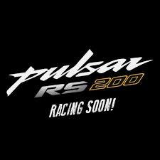 Racing Soon!