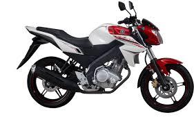 Yamaha Vixion jadi motor paling membahagiakan..