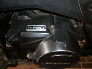 wpid-p1020061.jpg