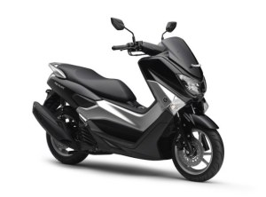 wpid-yamaha-nmax-155-zenit-black.jpg