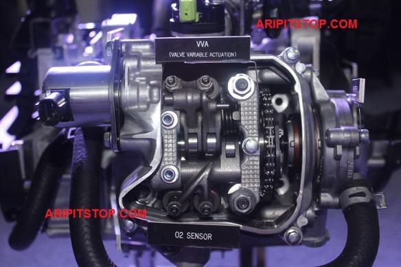 engine-cutting-nmax-12.jpg