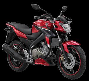 Yamaha New Vixion Advance,masih larisss!