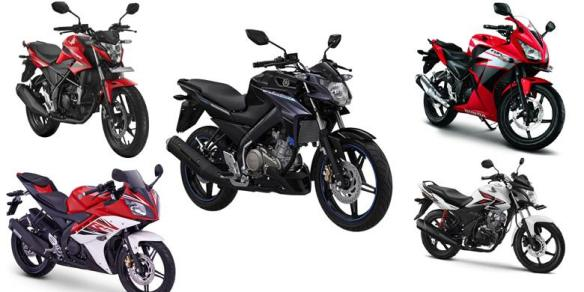 sport-150cc