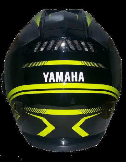 yamaha mtx 5