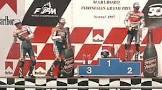 MotoGP Sentul 1997