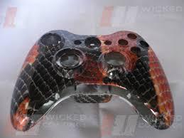 Stick Xbox? Bisa!