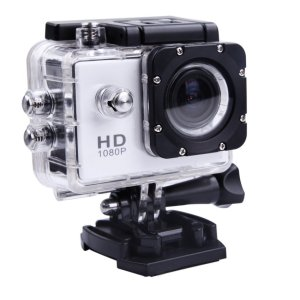 action cam 5