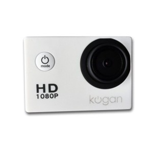 action cam 6