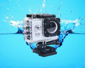 action cam 7