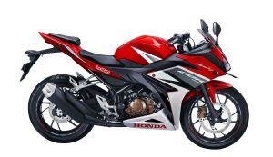 all-new-honda-cbr150r-2016-otomercon-3.jpg