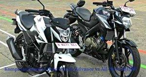 CB150R-vs-NVA
