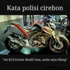 cirebon 4