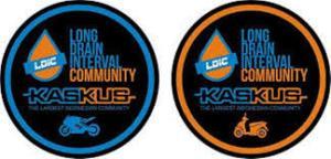 Logo LDIC Kaskus