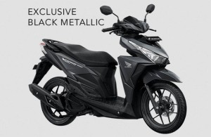 vario-150-esp-warna-exclusive-black-metallic.jpg