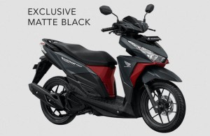 vario-150-esp-warna-exclusive-matte-black.jpg