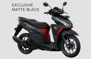 vario-150-esp-warna-exclusive-matte-black.jpg