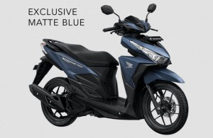 vario-150-esp-warna-exclusive-matte-blue.jpg