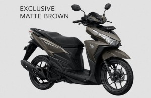 vario-150-esp-warna-exclusive-matte-brown.jpg