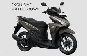 vario-150-esp-warna-exclusive-matte-brown.jpg