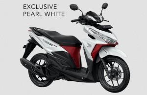 vario-150-esp-warna-exclusive-pearl-white.jpg