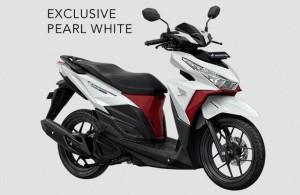 vario-150-esp-warna-exclusive-pearl-white.jpg