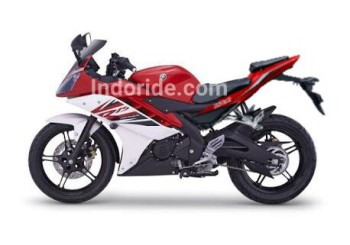 ide modifikasi buntut new cbr 150