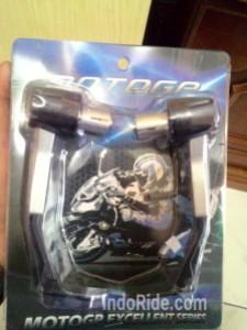Merk motogp?? Hmmm dont think so