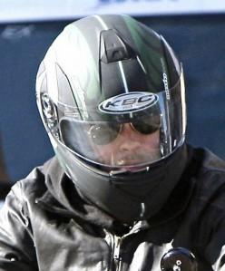 Brad Pitt aja pake KBC..