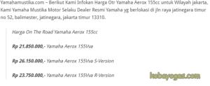harga-resmi-yamaha-aerox-155-vva-kobayogas