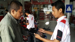 layanan-konsumen-booking