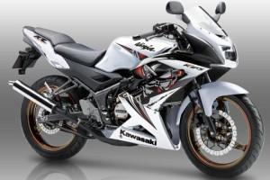 spesifikasi-kawasaki-ninja-150rr-special-edition
